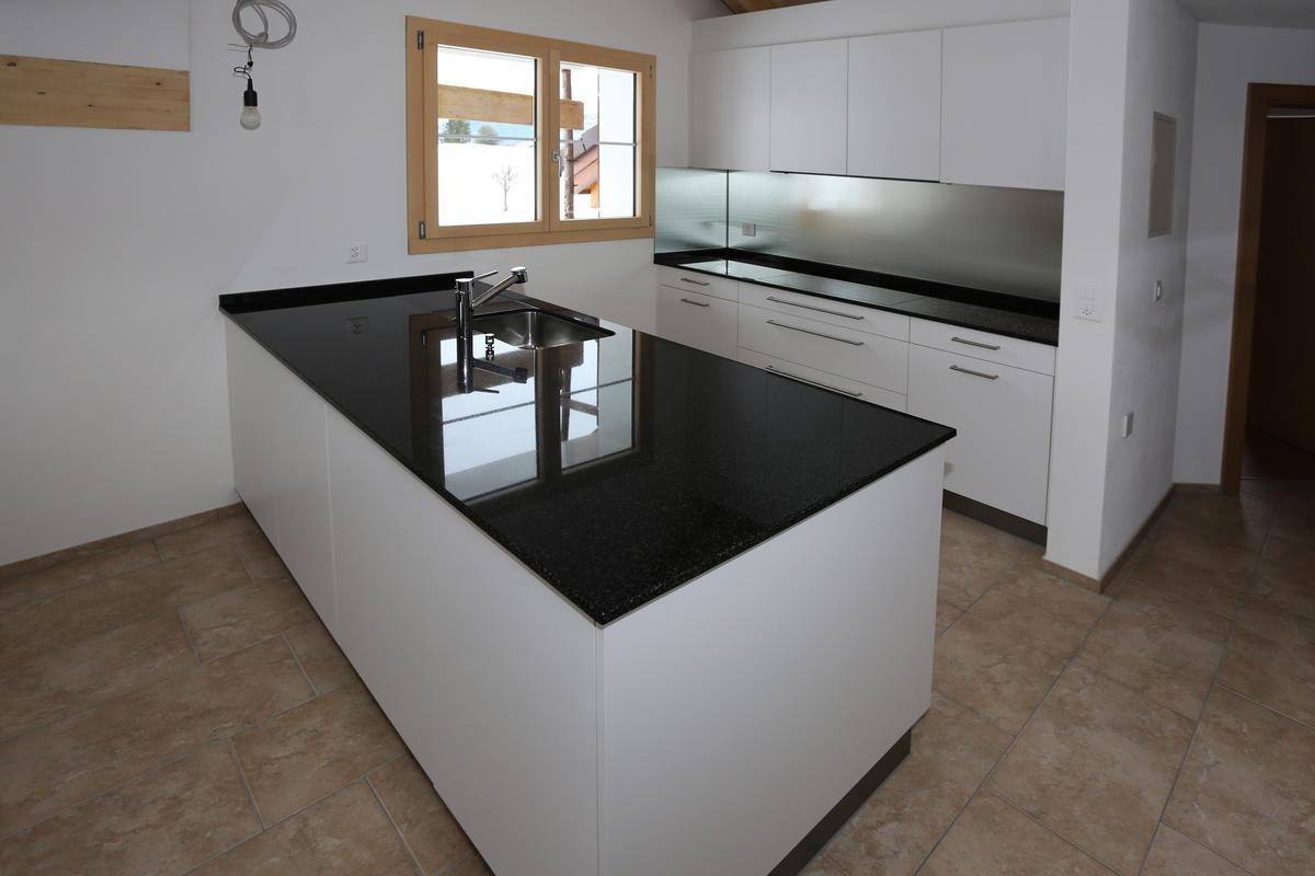 k chen schreinerei sch rpf gmbh. Black Bedroom Furniture Sets. Home Design Ideas