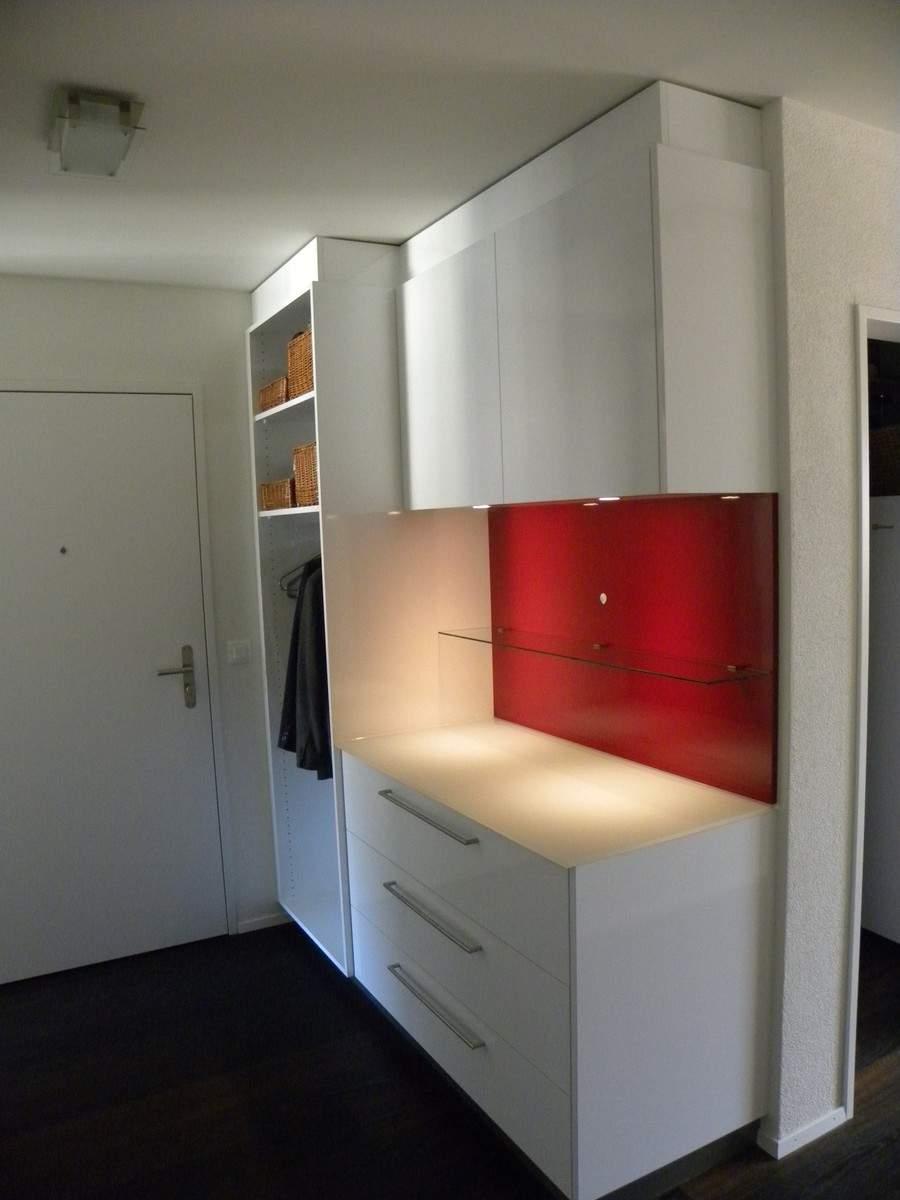 schr nke und garderoben schreinerei sch rpf gmbh. Black Bedroom Furniture Sets. Home Design Ideas