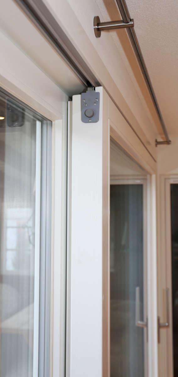 Fenster schreinerei sch rpf gmbh for Fenster angebot