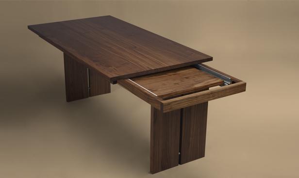 tische schreinerei sch rpf gmbh. Black Bedroom Furniture Sets. Home Design Ideas