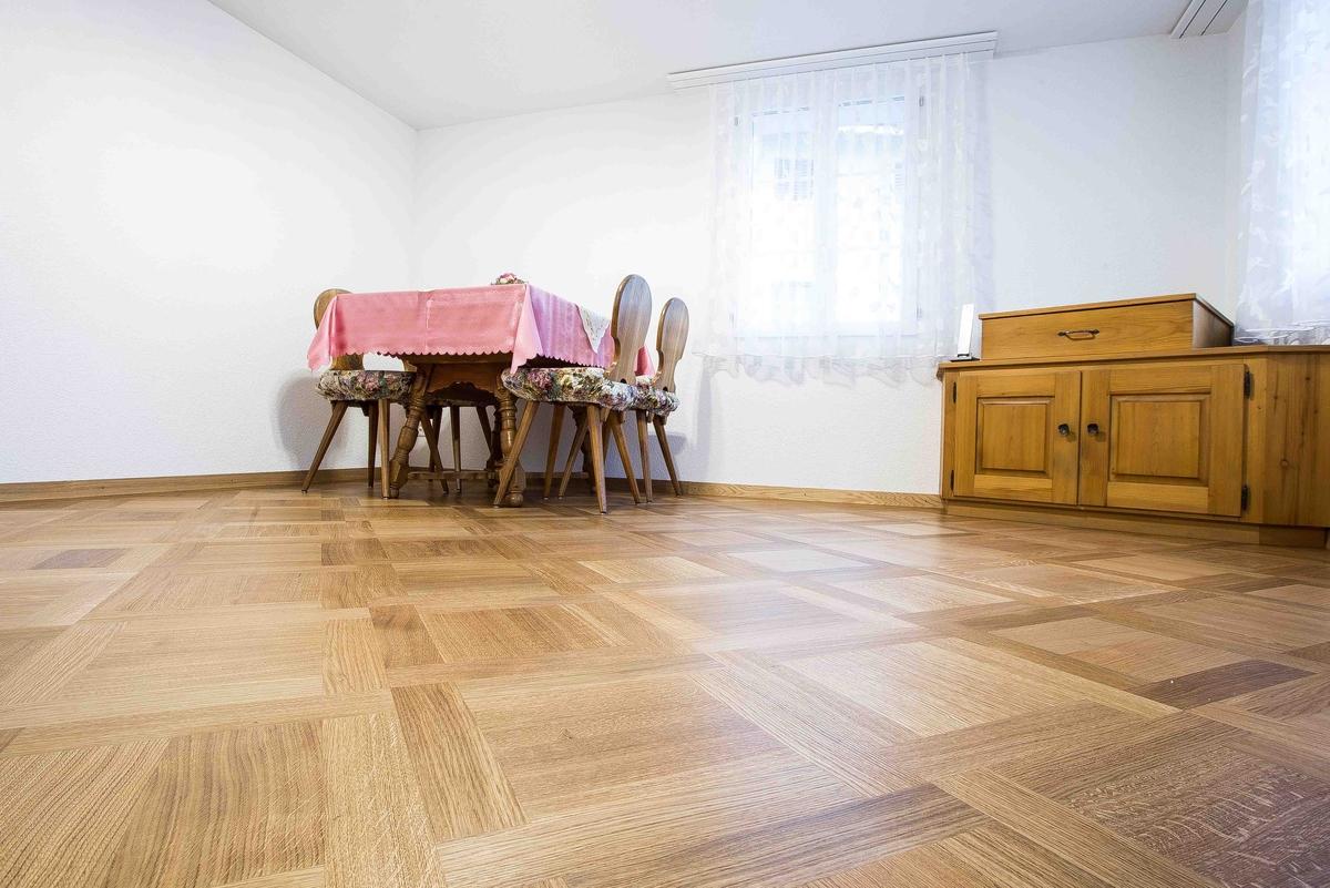 bodenbel ge schreinerei sch rpf gmbh. Black Bedroom Furniture Sets. Home Design Ideas