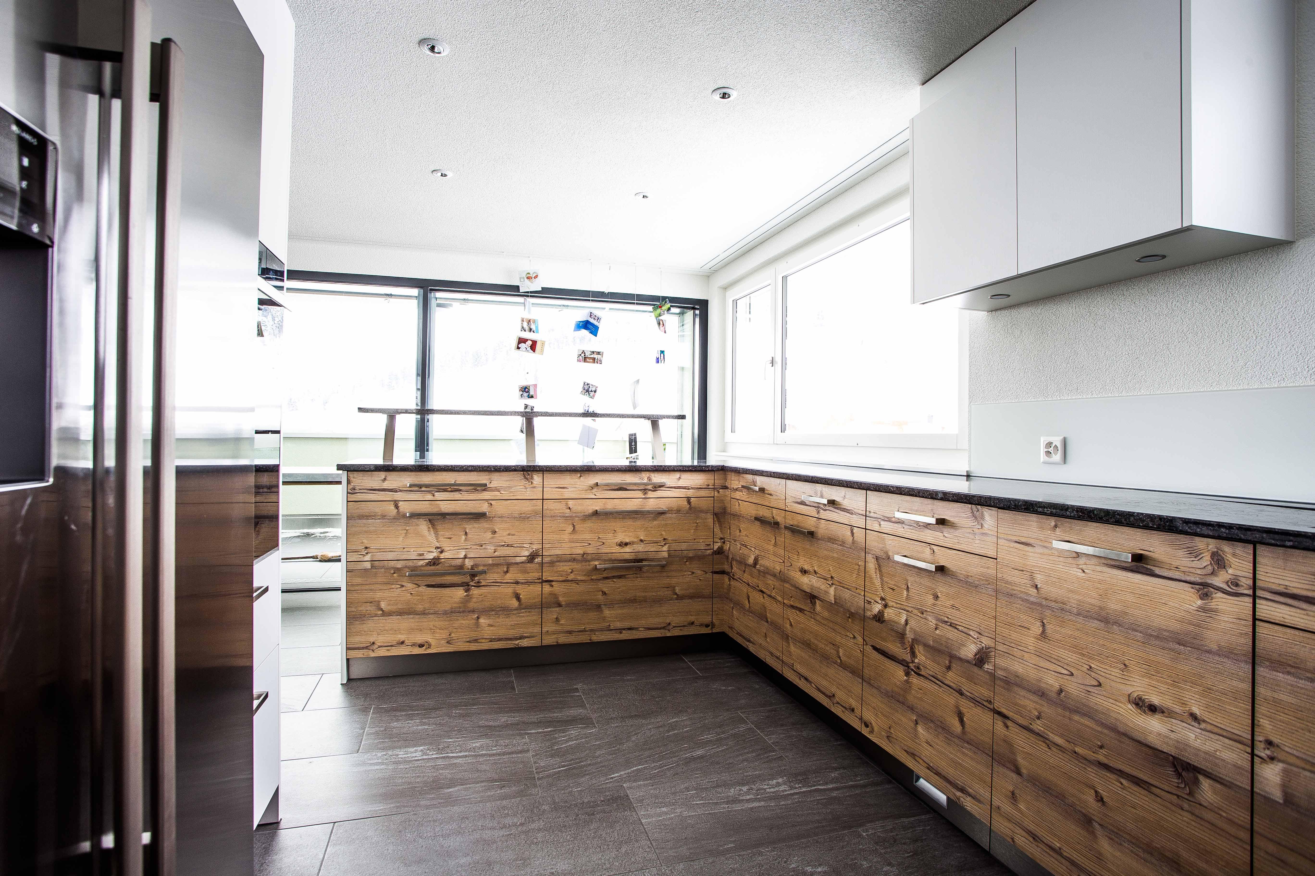 Best Küchen Aus Altholz Photos - Drugtreatmentcenter.us ...
